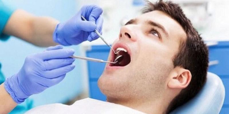 Impiantologia dentale in giornata a Roma