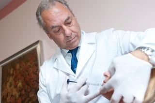 Dott Enrico Licciardi